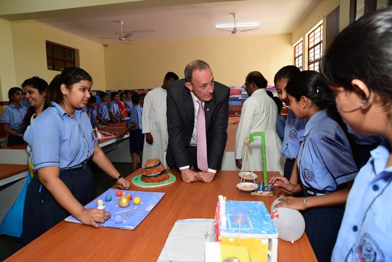 SCIENCE EDUCATION IN INDIA EPUB DOWNLOAD