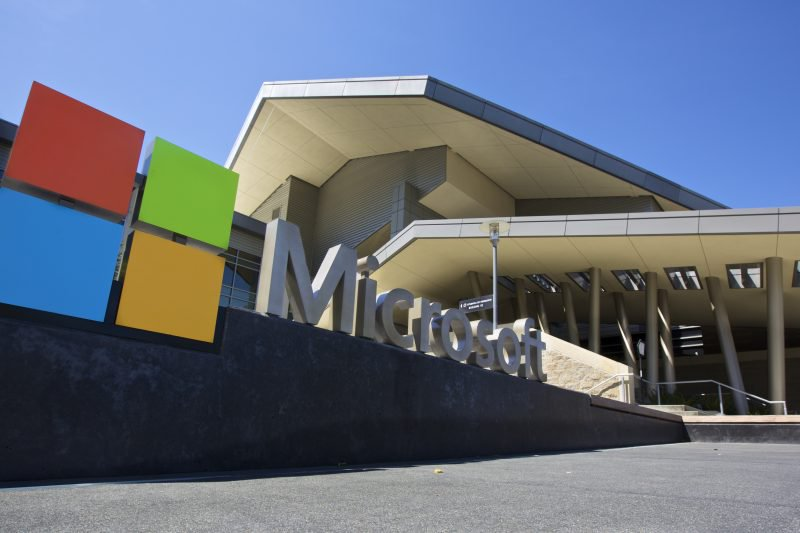 UN, Microsoft announce $5M partnership on human rights