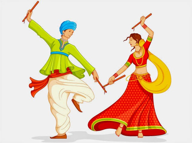 dandiya for a cause chance to win a return ticket to usa clip art ticket stub free clip art tickets free