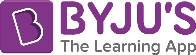 BYJU'S unveils its new and refreshed logo
