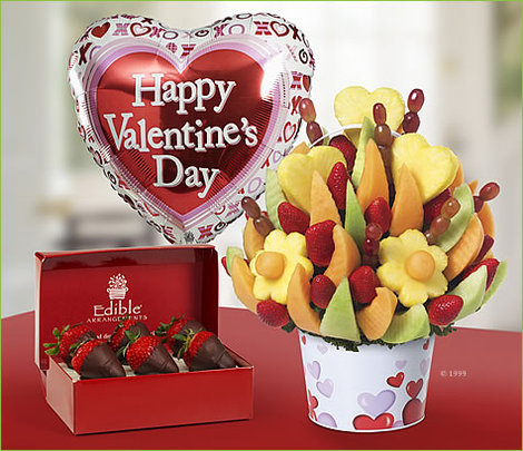 impress her with the best valentine's gift - india education diary, Ideas