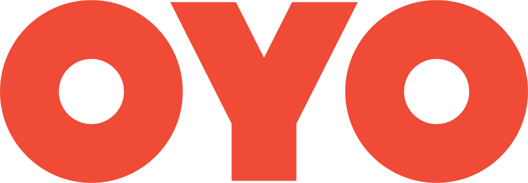 Oyo Collaborates With Mit Institute Of Design To Set Up