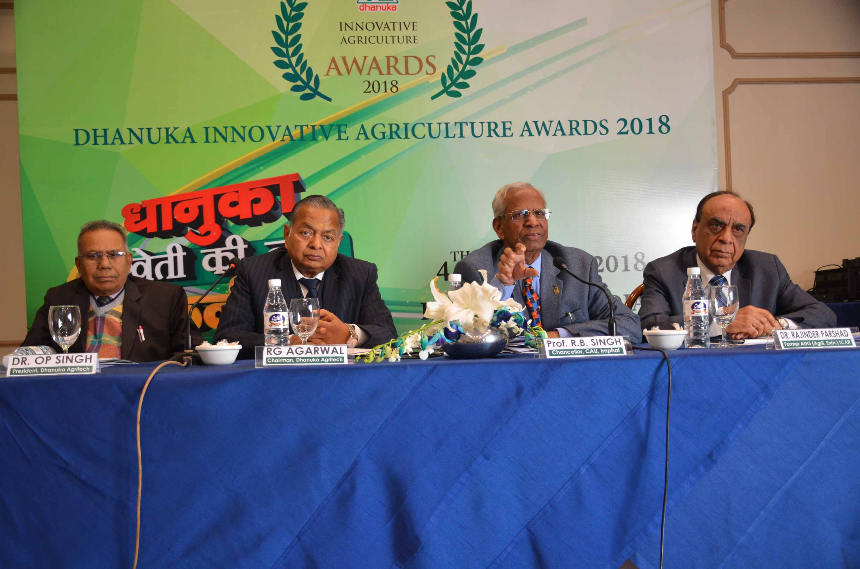 india achievement in agriculture Against the target of 45 per cent per annum growth rate of agricultural gdp, the achievement was only 181 per cent per annum, and against the target of 305 per cent per annum growth rate of foodgrains production, the achievement was only 123 per cent which is much less than the growth rate of our.