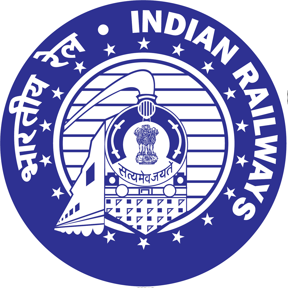 Railways Ministry highlights creation of infrastructure for freight at Railway Yards