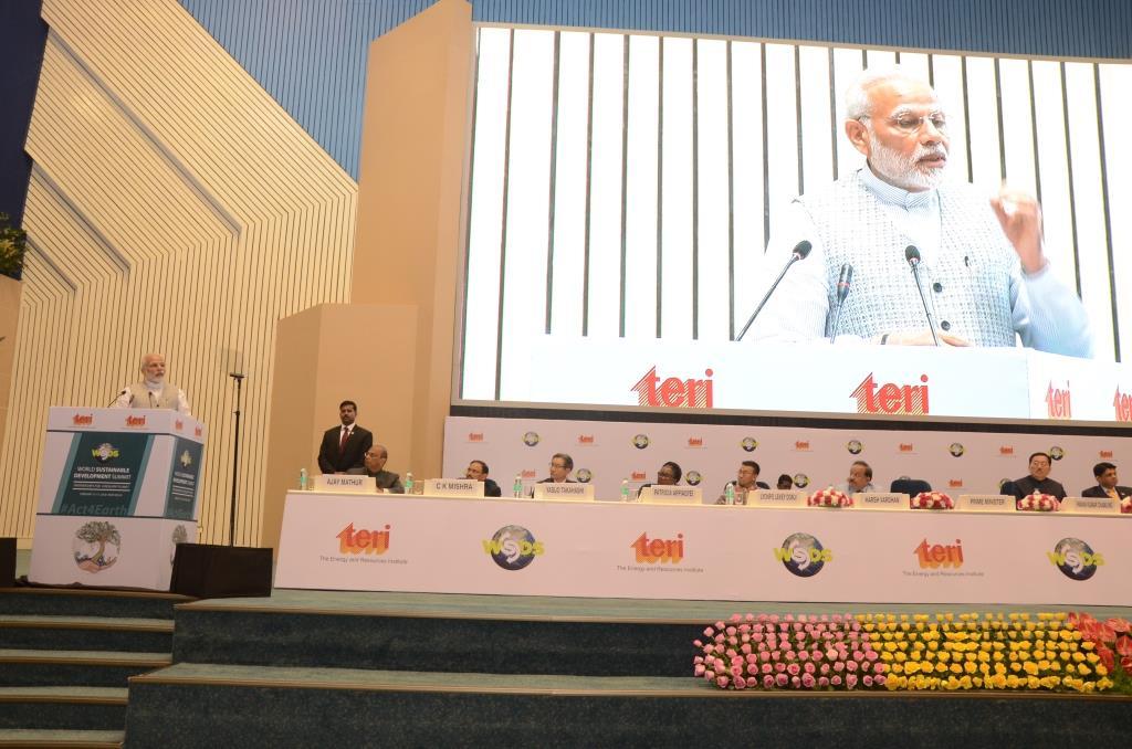 Pariksha Pe Charcha: PM Modi's tips to students, parents ahead of exams