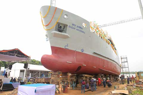 Titagarh Wagons reiterates its commitment to empower