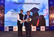 Aditya Birla Education Academy (ABEA) introduces a 3-week