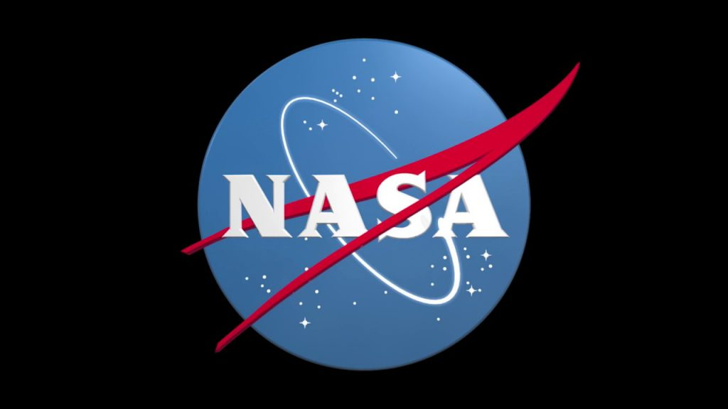 Launch Date of NASA Updates, TV Commentary for the Agency's SpaceX Crew-2 Mission – Education India |  Latest India Education News  Global Educational News