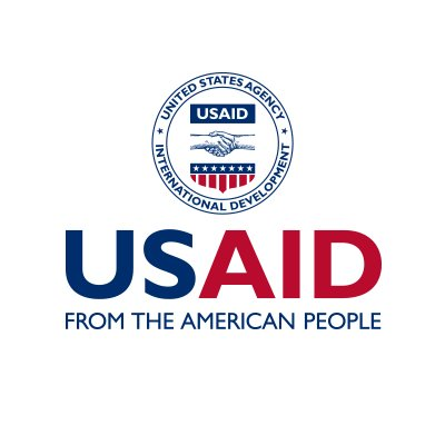 United States Announces $3.5 Million in Assistance to Contain Ebola Outbreaks in The Democratic Republic of the Congo and Guinea - India Education Diary