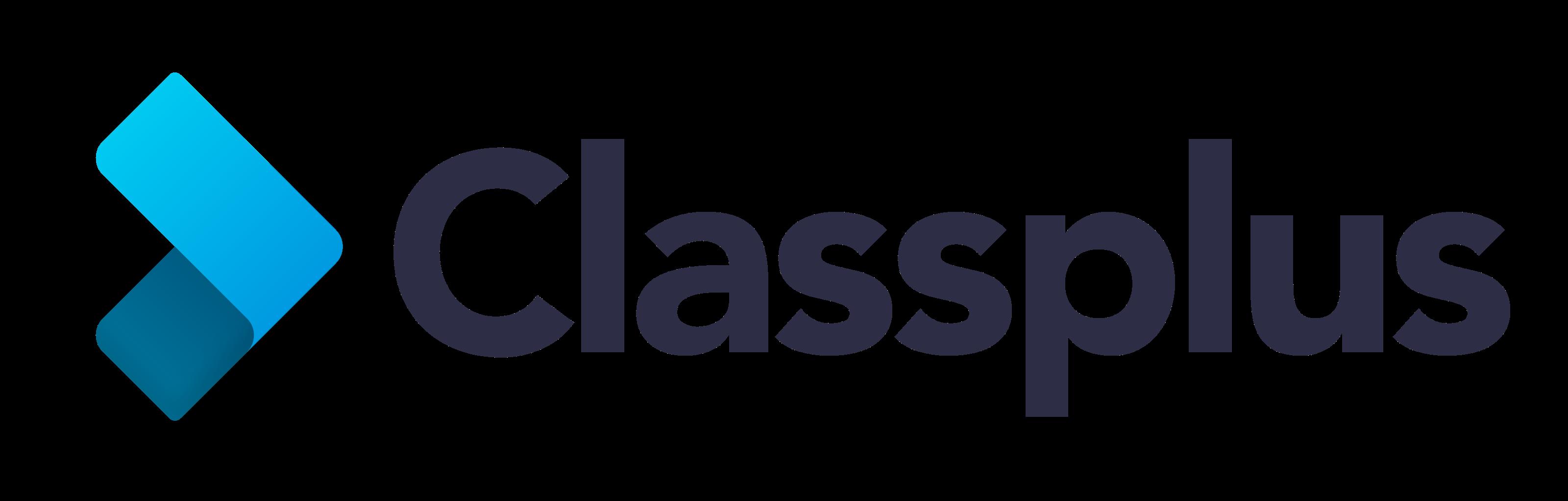 classplus logo