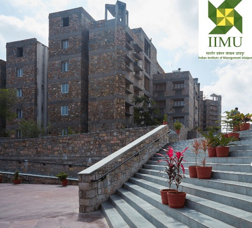 Photo of IIMU Incubation Center launches second edition of its Pre-Incubation Program