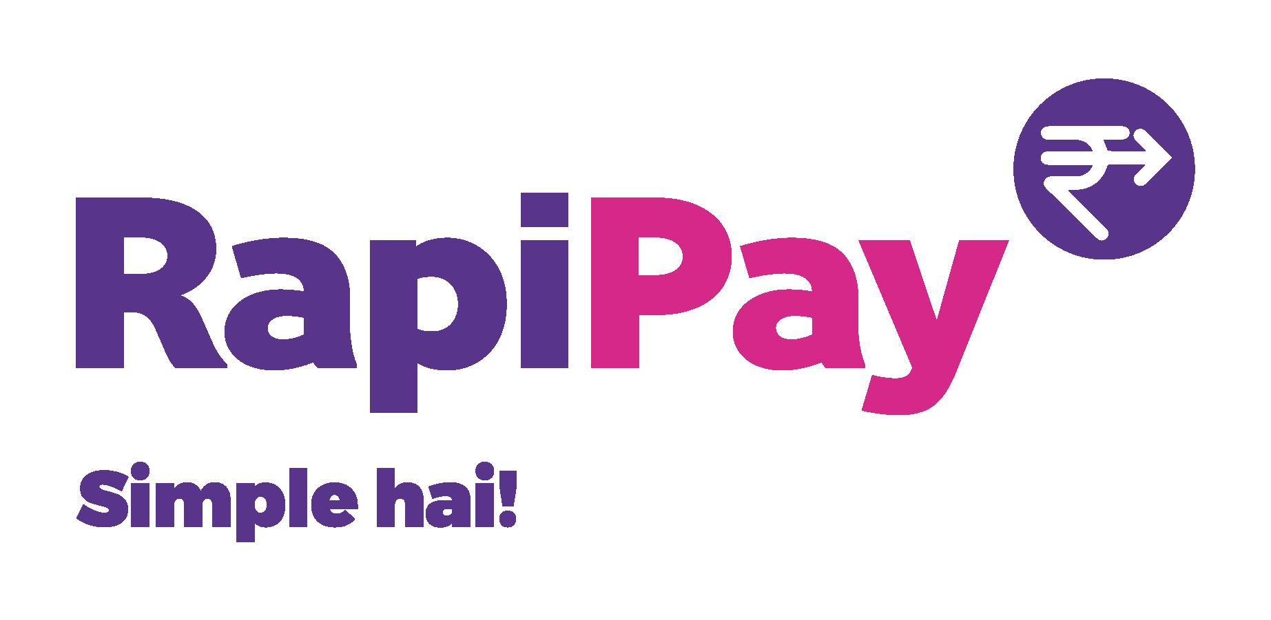 RapiPay