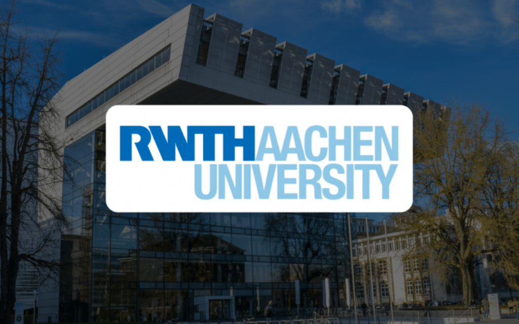 Photo of RWTH: Research network GERRI presents position paper on circular economy