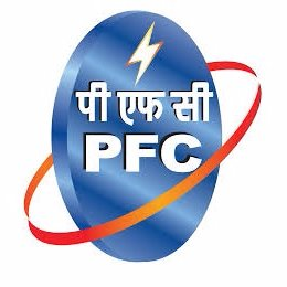 PFC wins the Gold Award for ?Best Performing PSU? at the prestigious SKOCH Awards