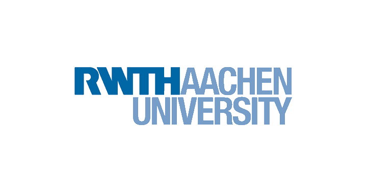 RWTH Aachen University: High energy cosmic neutrino confirms long predicted resonance in the weak interaction - India Education Diary