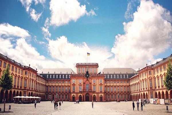 Termine | Universität Mannheim