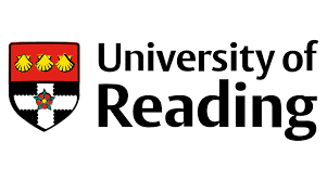 University of Reading: SPACE HURRICANE OBSERVED FOR THE FIRST TIME - India Education Diary