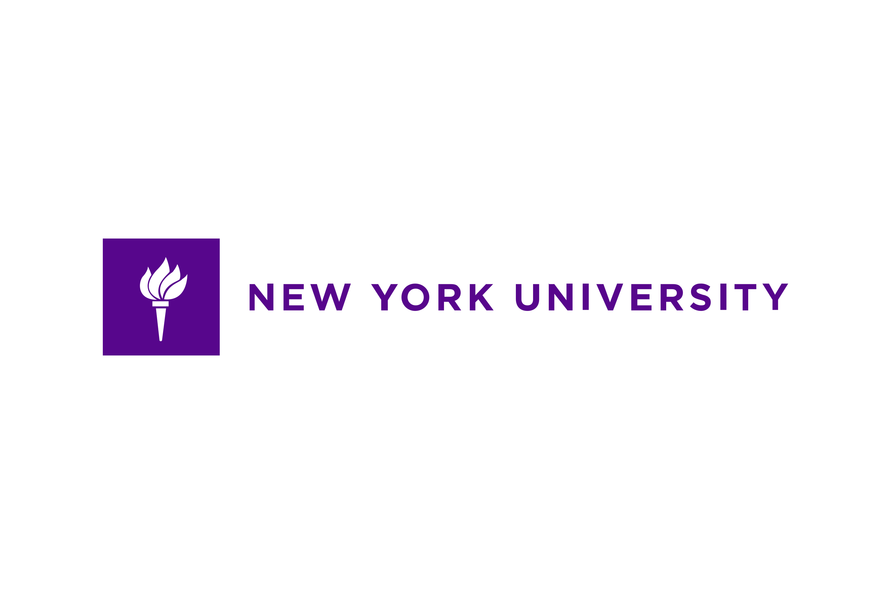 """New York University: Study Examines """"Red Flag"""" Gun Laws and State Efforts to Block Local Legislation India Education Diary RSS Feed INDIA EDUCATION DIARY RSS FEED  #EDUCATION #EDUCRATSWEB 