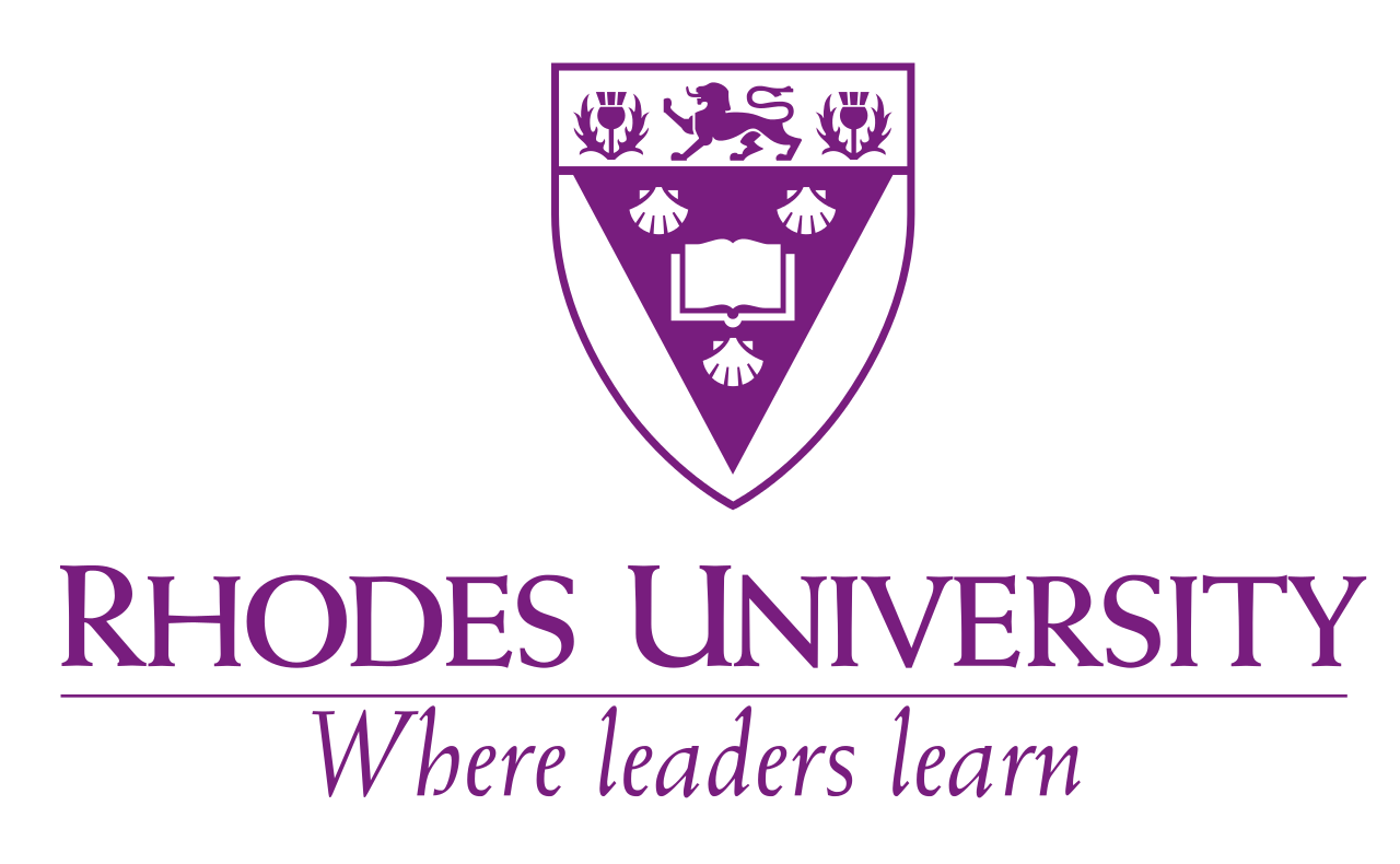 Rhodes University: Electrical fire nearly wipes out second oldest herbarium in SA – India Education