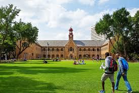Photo of University of Pretoria: UP-hosted webinar explores cannabis entrepreneurship in SA