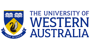 University of Western Australia: Big galaxies steal star-forming gas from their neighbours - India Education Diary
