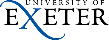 University of Exeter: Global warming poses threat to food chains - India Education Diary
