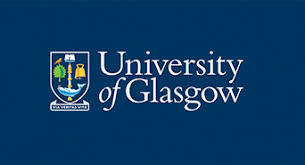University of Glasgow: OCTAVE TO STUDY VACCINE RESPONSES IN PATIENTS WITH IMPAIRED IMMUNE SYSTEMS - India Education Diary