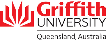 Griffith University: COVID-19 toolkit to boost vaccine development and research - India Education Diary