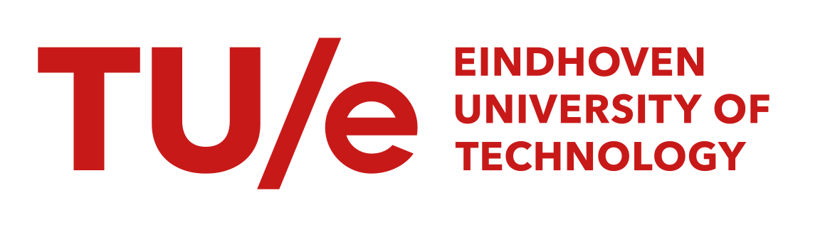 Eindhoven University of Technology: 1.4 billion for Growth Fund projects involving TU Eindhoven India Education Diary RSS Feed INDIA EDUCATION DIARY RSS FEED | INDIAEDUCATIONDIARY.IN EDUCATION EDUCRATSWEB