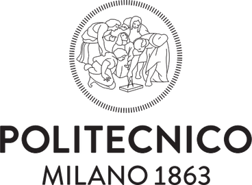 Politecnico di Milano: CONTROLLING THE PRESENCE OF MICROORGANISMS IN DRINKING WATER WELLS - India Education Diary