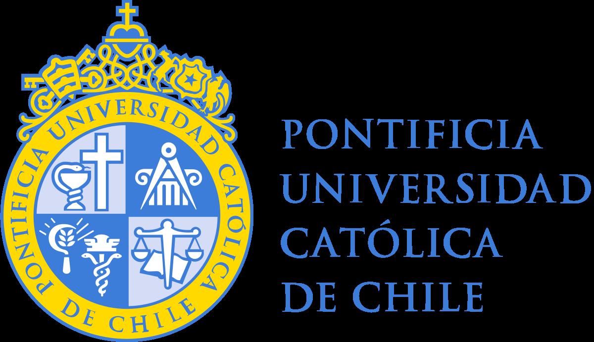 Pontificia Universidad Católica de Chile: Guiding letter: Music and culture India Education Diary RSS Feed INDIA EDUCATION DIARY RSS FEED | INDIAEDUCATIONDIARY.IN EDUCATION EDUCRATSWEB