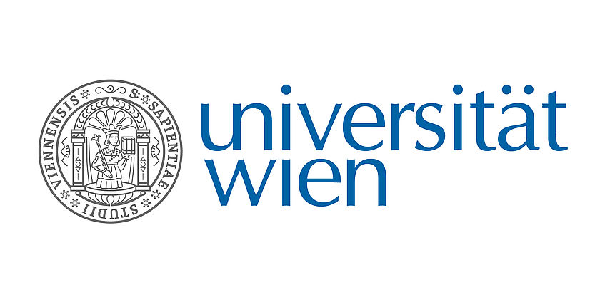 Universität Wien: Popeye with a whiff of rotten eggs India Education Diary RSS Feed INDIA EDUCATION DIARY RSS FEED | INDIAEDUCATIONDIARY.IN EDUCATION EDUCRATSWEB