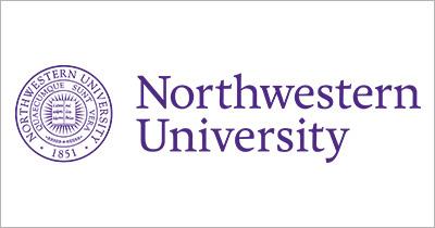 indiaeducationdiary.in: Northwestern University: Student activists reflect on growth and change over Northwestern years